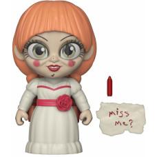 Фигурка Horror - 5 Star - Annabelle (7.6 см)