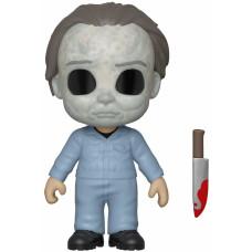Фигурка Horror - 5 Star - The Curse of Michael Myers (7.6 см)