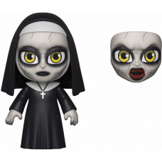 Фигурка Horror - 5 Star - The Nun (7.6 см)