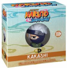 Фигурка Naruto Shippuden - 5 Star - Kakashi (7.6 см)