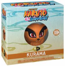 Фигурка Naruto Shippuden - 5 Star - Kurama (7.6 см)