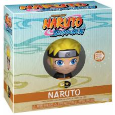 Фигурка Naruto Shippuden - 5 Star - Naruto (7.6 см)