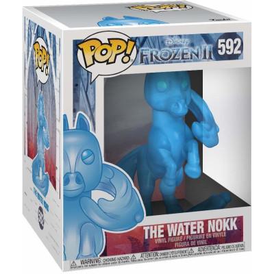 Фигурка Funko Frozen 2 - POP! - The Water Nokk 40896 (15 см)
