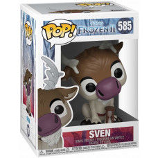 Фигурка Frozen 2 - POP! - Sven (9.5 см)