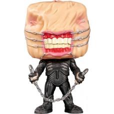 Фигурка Hellraiser III: Hell on Earth - POP! Movies - Chatterer (Exc) (9.5 см)