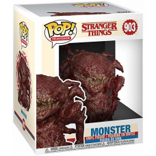 Фигурка Stranger Things - POP! TV - Monster (15 см)