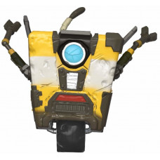 Фигурка Borderlands 3 - POP! Games - Claptrap (9.5 см)