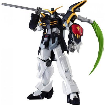 Фигурка Tamashii Nation Gundam Universe - Mobile Suit Gundam - XXXG-01D Gundam Deathscythe 55494-9 (15.5 см)