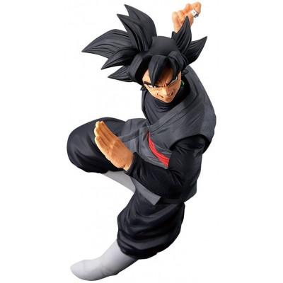 Фигурка Banpresto Dragon Ball Super - Son Goku Fes!! Vol.6 - Goku Black 26753P (21 см)