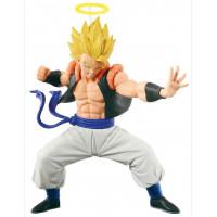 Фигурка Dragon Ball Z: Fusion Reborn - World Figure Colosseum (China Tournament) - Gogeta (13 см)