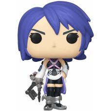 Фигурка Kingdom Hearts 3 - POP! Games - Aqua (9.5 см)