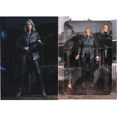 Фигурка Halloween (2018) - Action Figure Ultimate - Laurie Strode (18 см)