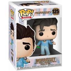 Фигурка Morrissey - POP! Rocks - Morrissey (9.5 см)