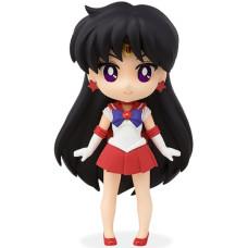 Фигурка Sailor Moon - Figuarts mini - Sailor Mars (8.9 см)
