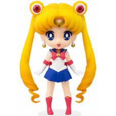 Фигурка Sailor Moon - Figuarts mini - Sailor Moon (8.9 см)