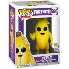 Фигурка Fortnite - POP! Games - Peely (9.5 см)
