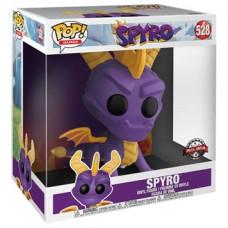 Фигурка Spyro the Dragon - POP! Games - Spyro (Exc) (25.5 см)