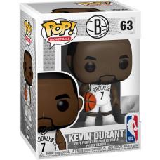 Фигурка NBA: Nets - POP! Basketball - Kevin Durant (9.5 см)