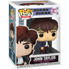Фигурка Duran Duran - POP! Rocks - John Taylor (9.5 см)