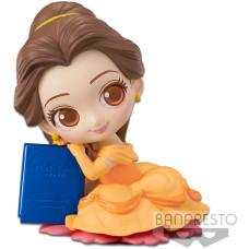 Фигурка Beauty and the Beast - #Sweetiny Disney Characters - Belle (ver.A) (10 см)