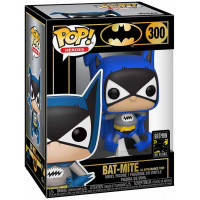 Фигурка Batman (80 Years) - POP! Heroes - Bat-Mite 1st Appearance 1959 (9.5 см)