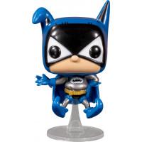 Фигурка Batman (80 Years) - POP! Heroes - Bat-Mite 1st Appearance 1959 (Metallic) (Exc) (9.5 см)