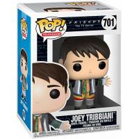 Фигурка Friends - POP! TV - Joey Tribbiani (9.5 см)
