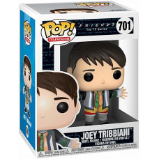 Фигурка Friends - POP! TV - Joey Tribbiani (9.5 см)