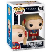 Фигурка Friends - POP! TV - Phoebe Buffay (9.5 см)