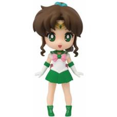 Фигурка Sailor Moon - Figuarts mini - Sailor Jupitor (8.9 см)