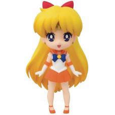 Фигурка Sailor Moon - Figuarts mini - Sailor Venus (8.9 см)