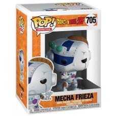 Фигурка Dragon Ball Z - POP! Animation - Mecha Frieza (9.5 см)