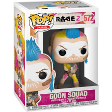 Фигурка Rage 2 - POP! Games - Goon Squad (9.5 см)