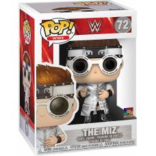 Фигурка POP! WWE - The Miz (9.5 см)