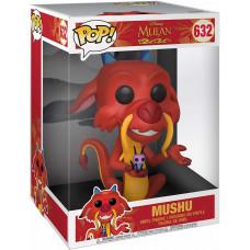 Фигурка Mulan - POP! - Mushu (25.5 см)