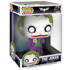 Фигурка The Dark Knight Returns - POP! Heroes - The Joker (25.5 см)
