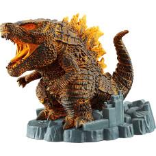 Фигурка Godzilla: King of the Monsters (2019) - Deforume Godzilla (Ver.A) (9 см)