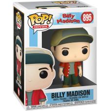 Фигурка Billy Madison - POP! Movies - Billy Madison (9.5 см)