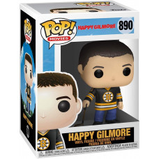Фигурка Happy Gilmore - POP! Movies - Happy Gilmore (9.5 см)