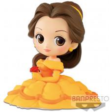 Фигурка Beauty and the Beast - Q Posket Petit - Disney Characters ~Belle~ (4 см)