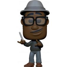 Фигурка Soul - POP! Animation - Joe (9.5 см)