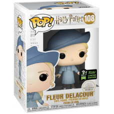 Фигурка Harry Potter - POP! - Fleur Delacour (Exc) (9.5 см)
