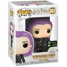 Фигурка Harry Potter - POP! - Nymphadora Tonks (Exc) (9.5 см)