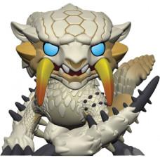 Фигурка Monster Hunter - POP! Games - Frostfang (9.5 см)