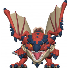 Фигурка Monster Hunter - POP! Games - Ratha (9.5 см)