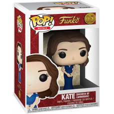 Фигурка POP! Royals - Kate (Duchess of Cambridge) (9.5 см)