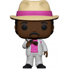 Фигурка The Office - POP! TV - Stanley Hudson (Florida) (9.5 см)