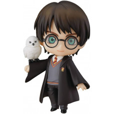 Фигурка Harry Potter - Nendoroid - Harry Potter (10 см)