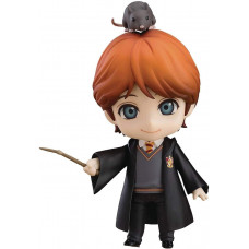 Фигурка Harry Potter - Nendoroid - Ron Weasley (10 см)