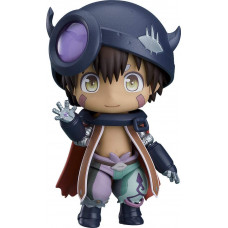 Фигурка Made in Abyss - Nendoroid - Reg (10 см)